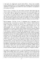 Périple en Terres Schizophrènes : Chapitre 2 page 47