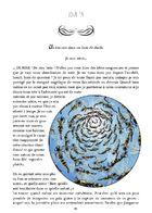 Périple en Terres Schizophrènes : Chapitre 2 page 51