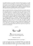 Périple en Terres Schizophrènes : Chapitre 2 page 53