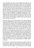 Périple en Terres Schizophrènes : Chapitre 2 page 54