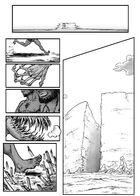 Haeri : Chapitre 21 page 4
