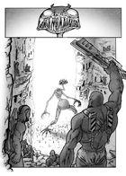 Haeri : Chapitre 21 page 6
