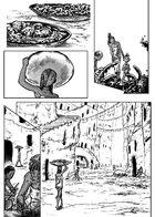 Haeri : Chapitre 21 page 8