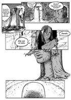 Haeri : Chapitre 21 page 9