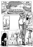 Haeri : Chapitre 21 page 11