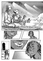 Haeri : Chapitre 21 page 12