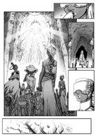 Haeri : Chapitre 21 page 13