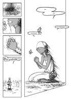 Haeri : Chapitre 21 page 14
