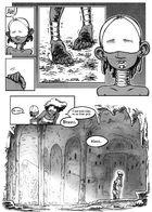 Haeri : Chapitre 21 page 15