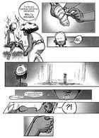 Haeri : Chapitre 21 page 16