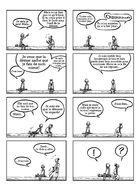 Haeri : Chapitre 21 page 18