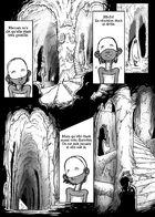Haeri : Chapitre 21 page 19