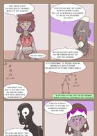 Kempen Adventures : Chapter 3 page 3