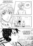 Le Fil Rouge : Chapitre 2 page 4