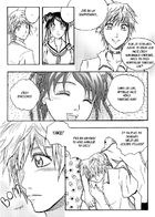 Le Fil Rouge : Chapitre 2 page 6