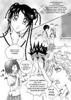 Le Fil Rouge : Chapitre 2 page 12