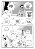 Le Fil Rouge : Chapitre 2 page 13