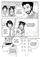 Le Fil Rouge : Chapitre 2 page 14