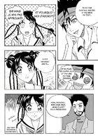 Le Fil Rouge : Chapitre 2 page 18
