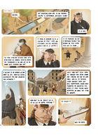 Coup de Théâtre  : Chapter 4 page 1