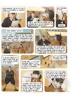 Coup de Théâtre  : Chapter 4 page 2