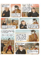 Coup de Théâtre  : Chapter 4 page 3