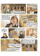 Coup de Théâtre  : Chapter 4 page 4