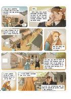 Coup de Théâtre  : Chapter 4 page 5