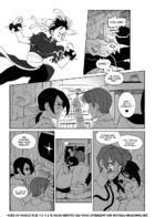 Wisteria : Capítulo 28 página 19