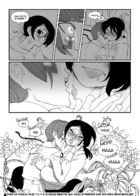 Wisteria : Capítulo 28 página 20