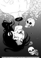 Wisteria : Capítulo 28 página 23