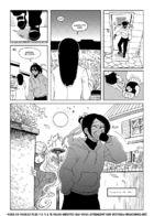 Wisteria : Capítulo 28 página 25