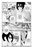 Wisteria : Capítulo 28 página 3