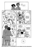Wisteria : Capítulo 28 página 6