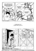 Wisteria : Capítulo 28 página 7