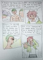 FIGHTERS : Chapter 6 page 2