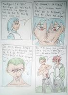 FIGHTERS : Chapter 6 page 5