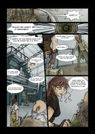 Amalgames : Chapter 2 page 7