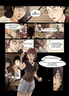 Amalgames : Chapter 2 page 9