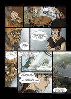Amalgames : Chapter 2 page 8