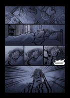 Amalgames : Chapter 2 page 1
