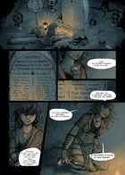 Amalgames : Chapter 2 page 12
