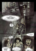 Amalgames : Chapter 2 page 5