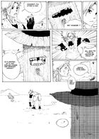 MIDO : Chapter 1 page 2