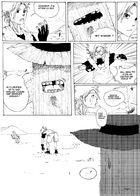 MIDO : Chapitre 1 page 2
