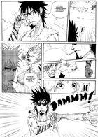 MIDO : Chapitre 1 page 9