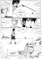 MIDO : Chapitre 1 page 12