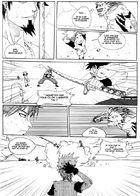 MIDO : Chapitre 1 page 13