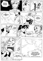 MIDO : Chapitre 1 page 14