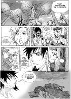MIDO : Chapitre 1 page 15